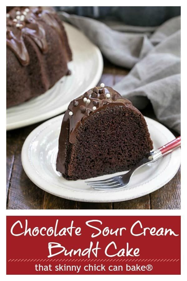 Pin On Easy Chocolate Dessert Recipes