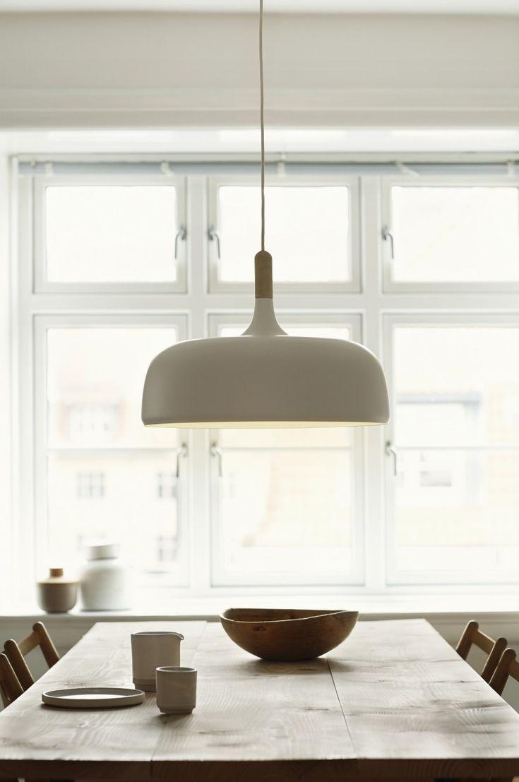 kitchen islands lighting. Acorn Pendant Kitchen Islands Lighting