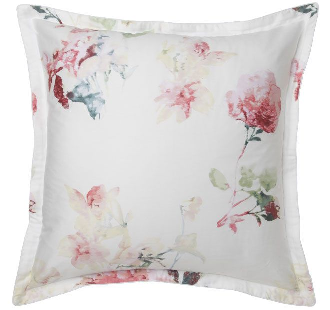 private-collection-botanica-european-pillowcase-multi