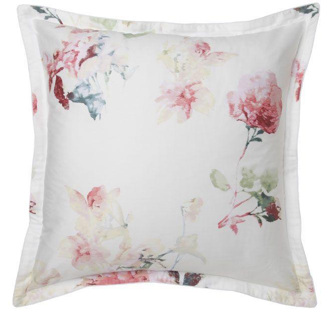 private-collection-botanica-european-pillowcase-multi