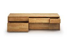 schöne Möbel nach Maß bei HolzConnection 2x in HH