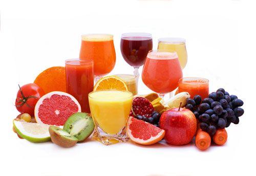 Tre frullati che stimolano il metabolismo | Obiettivo Benessere