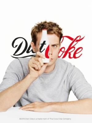 Soft drinks brand Diet Coke has announced its partnership with British designer J.W.Anderson. The exclusive collection will feature two limited edition aluminium Diet Coke bottles, inspired by the designer's signature knitwear prints and hyper-realistic photography. The collection will also feature t-shirts, a tote bag and notebook. The designs will be unveiled at the end of this month, and will be available exclusively at Harvey Nichols in a collector's box set from August 17. #DietCokeJWA