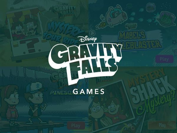 New Game Category Gravity Falls Disney Funny Classic Disney Movies Gravity Falls
