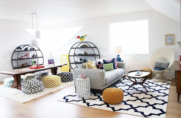 101 best DIY Home Decor images on Pinterest