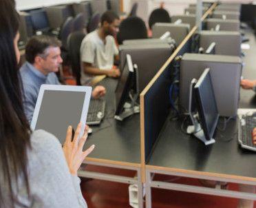E-dziennik nie wymaga zgody na przetwarzanie danych osobowych
