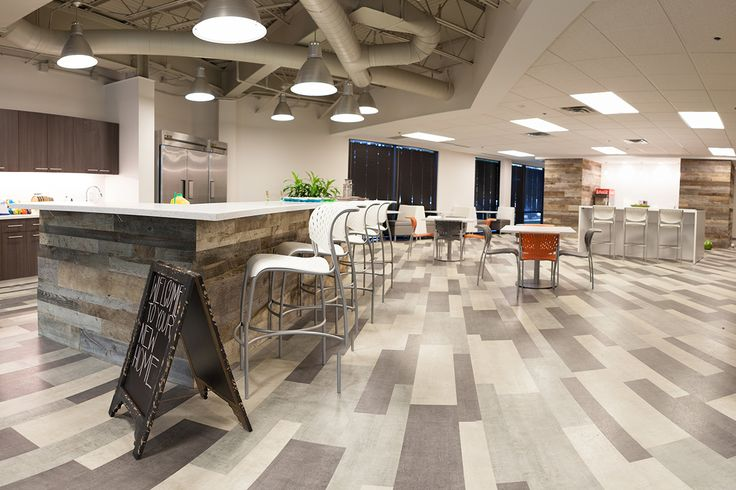 Break Room Flooring : Best images about schottdesign on pinterest waiting