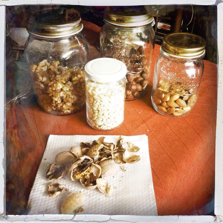 #fall #autumn #autunno #food