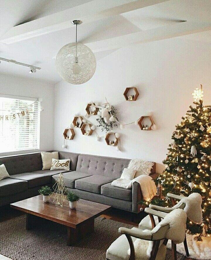59 best Esszimmer Ideen images on Pinterest Ideas, At home and - essecke wandgestaltung