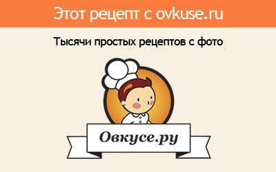 Салат ВДОХНОВЕНИЕ.. Обсуждение на LiveInternet - Российский Сервис Онлайн-Дневников