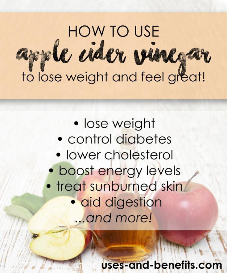 Image result for Dynamic Health Apple Cider Vinegar Complete with Apple Pectin