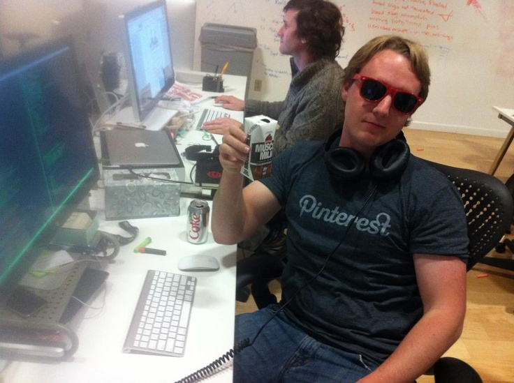 Muscles Milam, hard at work.Red, Pinterest T Shirts, Muscle Milam, Pinterest Hq