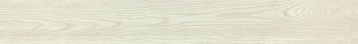 #Marazzi #Treverk White 15x120 cm M7W1 | #Feinsteinzeug #Holzoptik #15x120 | im Angebot auf #bad39.de 47 Euro/qm | #Fliesen #Keramik #Boden #Badezimmer #Küche #Outdoor