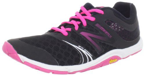 Uk Womens New Balance 77 - Pin 308918855665766629