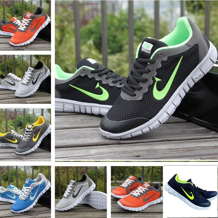 fashion Men's Sneakers Sport shoes Breathable Running Shoes casual shoes VB