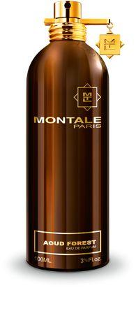 Aoud Forest 100 ml via La Maison du Parfum - Online Shop. Click on the image to see more!