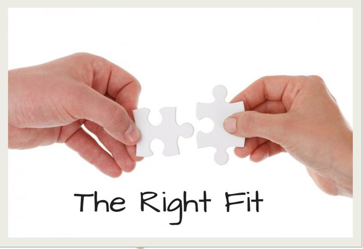 Key to affiliate marketing success: find the right niche.