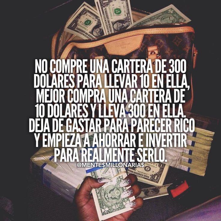 Entra a http://www.alcanzatussuenos.com/como-encontrar-ideas-de-negocios-rentables #negocios #citas #logros #mentepositiva #actitudpositiva #crecer #sabiduria #oracion #enfoque
