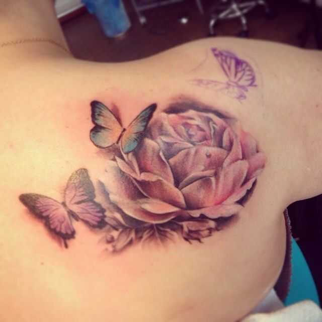 17 best images about tattoo carol on pinterest watercolors color tattoos and panda bear tattoos. Black Bedroom Furniture Sets. Home Design Ideas