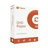 Tipard DVD Ripper (Windows/Mac) Review & 83% Off Coupon (Worked)