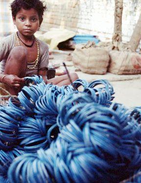 Nike and child labor essays