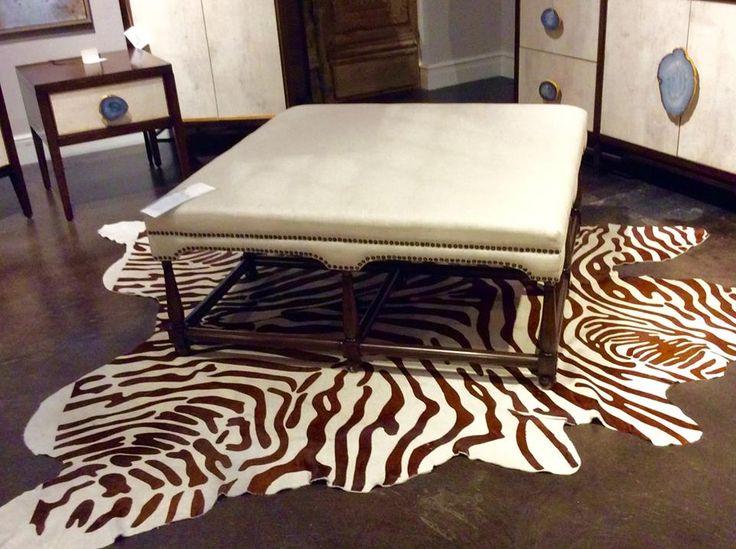 Best 20 zebra rugs ideas on pinterest zebra living room for Living room ideas with zebra rug