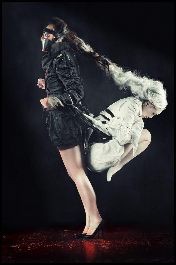 Best Benjamin Von Wong Images On Pinterest Photography Board - Von wong gym shots