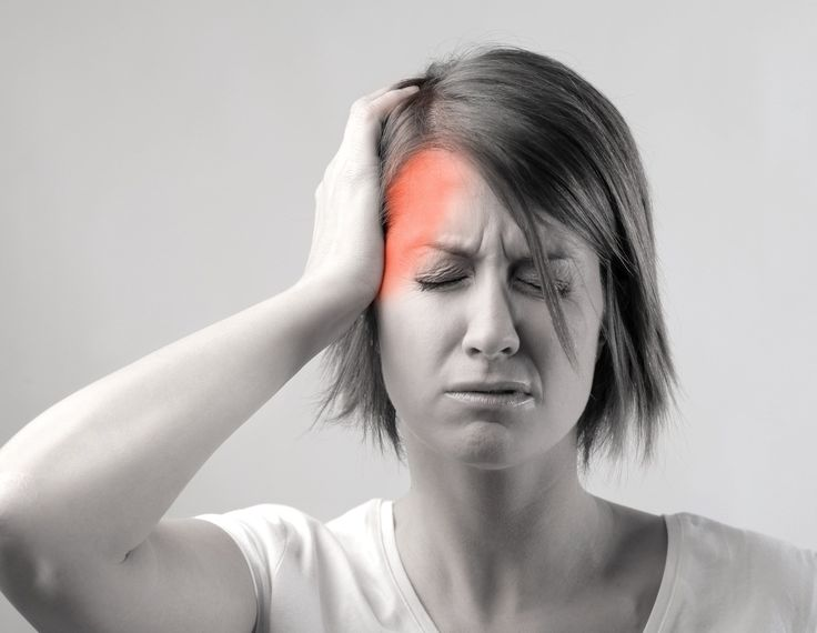 What is a migraine and who can get them?