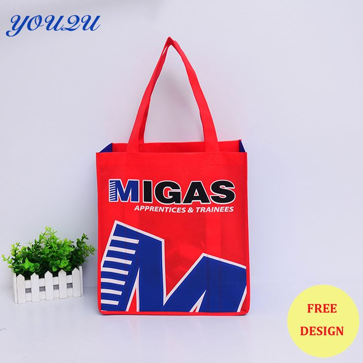 Hot sell non woven bag grocery shopping bags  non woven shopping bag lowest price+escrow accepted
