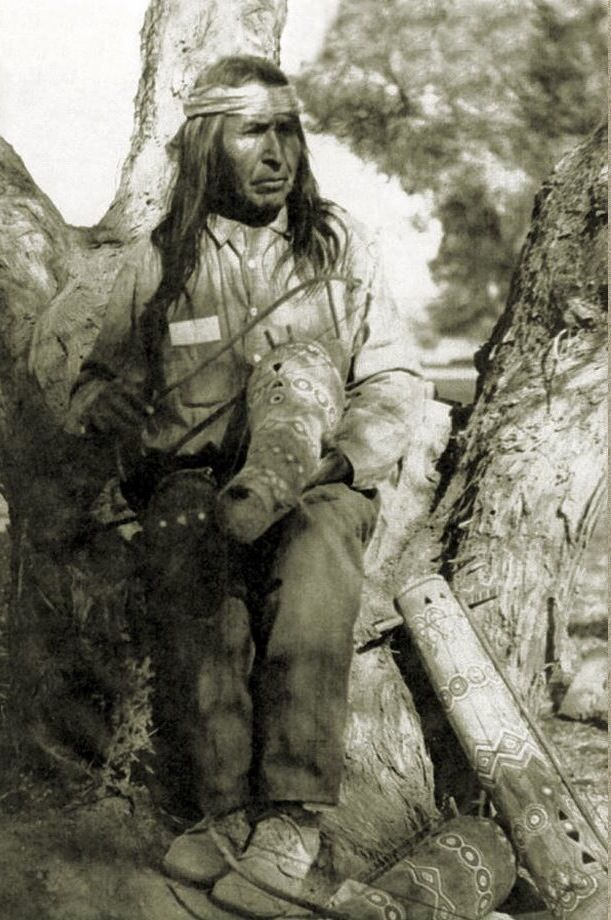 a short history of apache and cherokee indians The alphabet was so easy to learn that almost the entire tribe learned to read within a short  in american history things to remember: • the cherokee were.