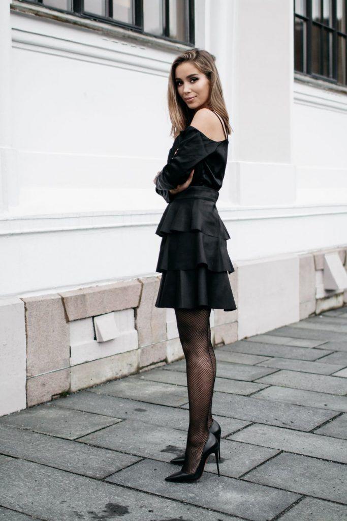 Pin En Dresses