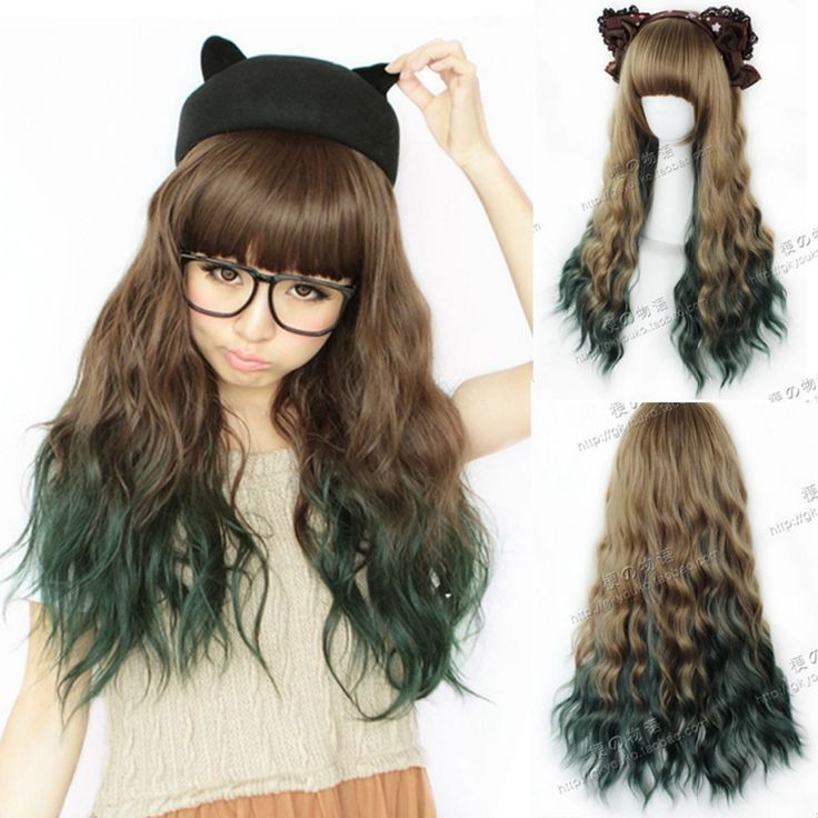 Cheap wig exporter, Buy Quality wig hair clip directly from China hair half wig Suppliers: Natural looking and soft touch, Wearing it, it can bring you more confidence, and more. The si