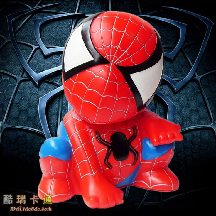 The 25 best Spiderman dibujos animados ideas on Pinterest  Super