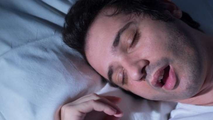 Excessive sleeping on a regular basis may predict the onset of dementia.