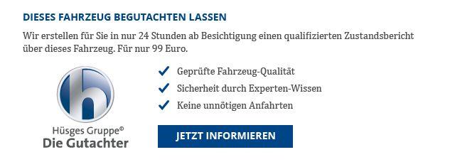 Volkswagen Passat Variant 1.9 TDI Comfortline Combi înMinden