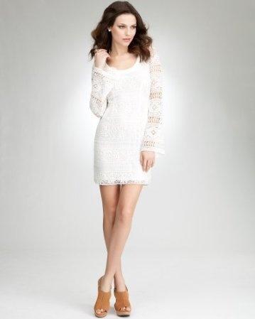 32 best Bridal Shower DressUp images on Pinterest Rehearsal