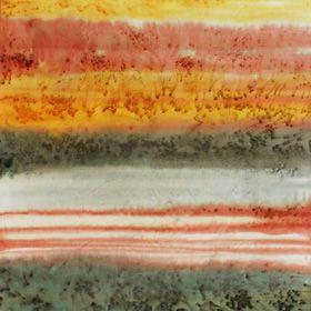 jana lamberti silk art strata ii (280x280)