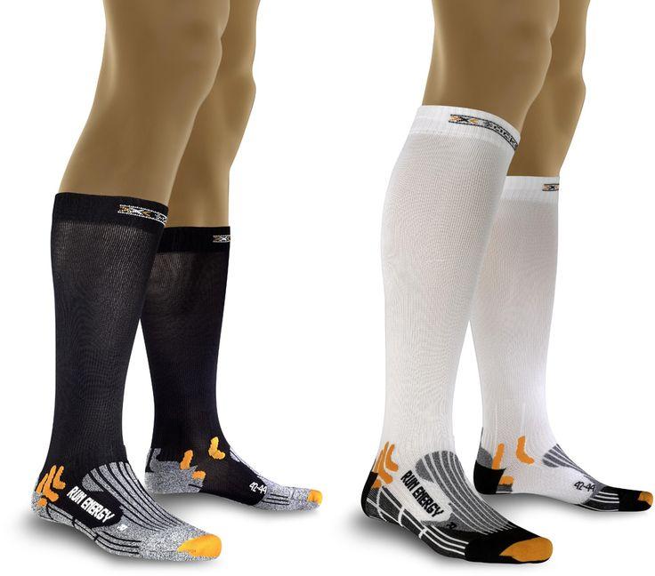 Aussie Support Socks offer  best men's compression socks. #CompressionSocksForMen
