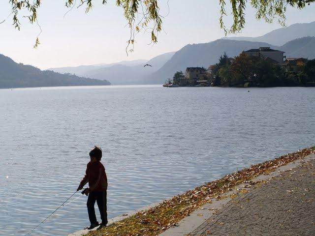 Omegna www.omegnaonline.com