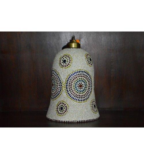 Indyjska #lampa #wisząca Model: DL-9918 @ 296 zł. Zamówienie online @ http://goo.gl/M9LukG