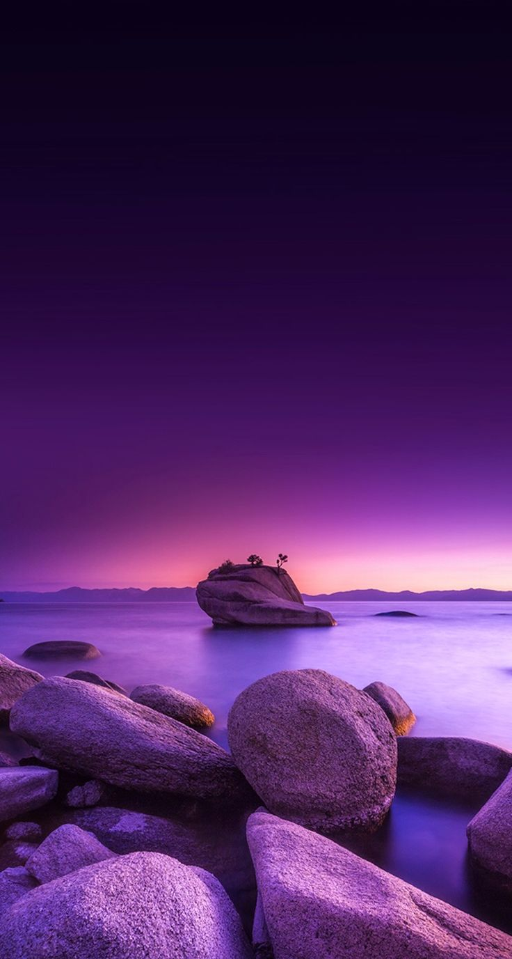 Wallpaper Home Screen Iphone 6 | Wallpaper Home