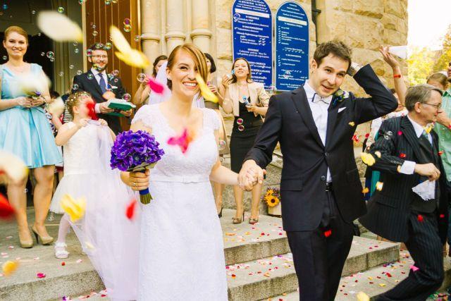 Sesja podczas po uroczystości ślubnej, inspiruj się http://www.foto-video.gdziewesele.pl/