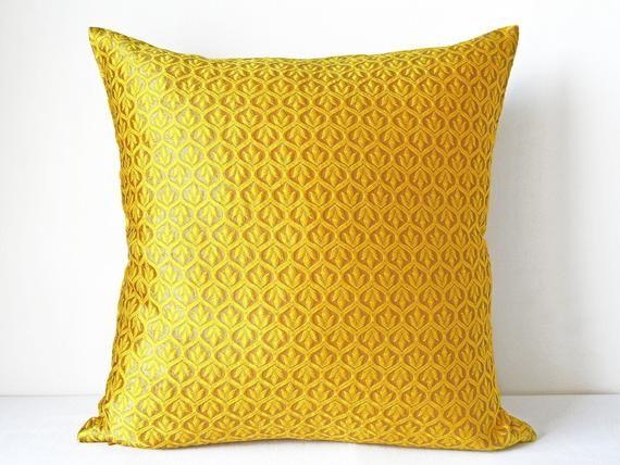 throw pillow cover 20x20 cushion cover