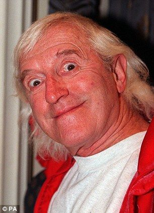 Detectives who handled sex crime allegations against Jimmy Savile are referred to police watchdog -- The woman told Ms Levitt that DC T had said court action would be difficult because Savile was a 'big celebrity', and that the officer told her the late DJ's wealth meant he would have top lawyers who would make 'mincemeat' of her.