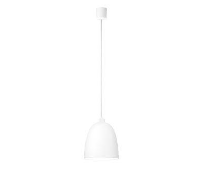 """Závěsné svítidlo """"Awa Elementary One V"""", Ø 17, výš. 175 cm"""