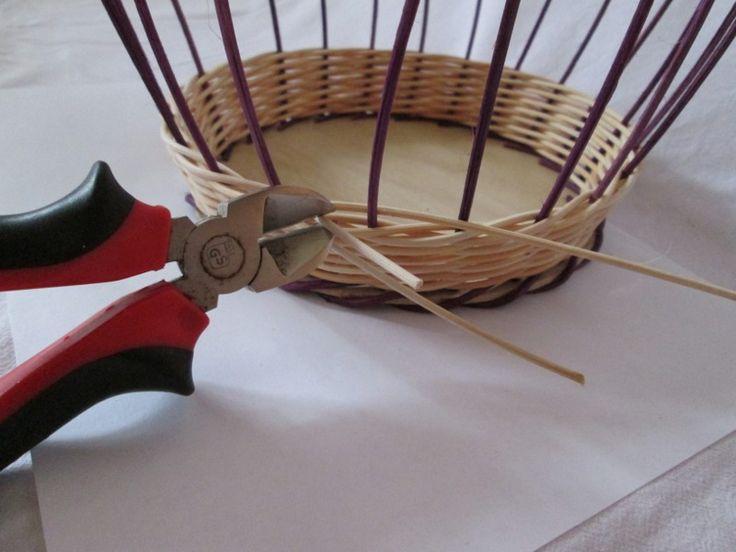 Návody na pletení z pedigu a tvoření