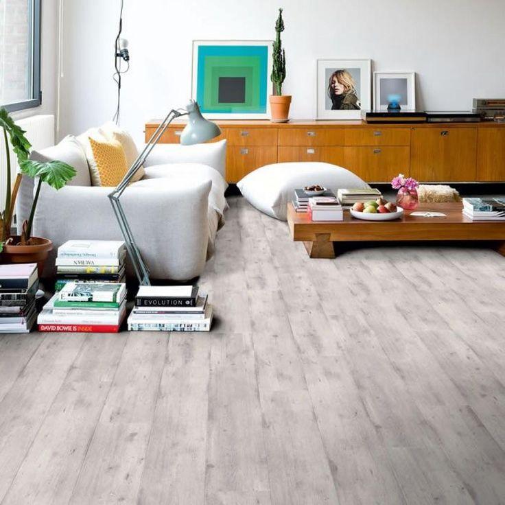 Grey Laminate Flooring Small Living Room Part 66