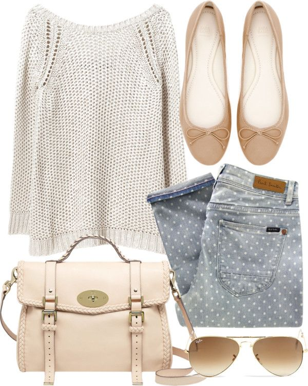 styleselection:.    Untitled #3965 by florencia95 featuring a mulberry satchel