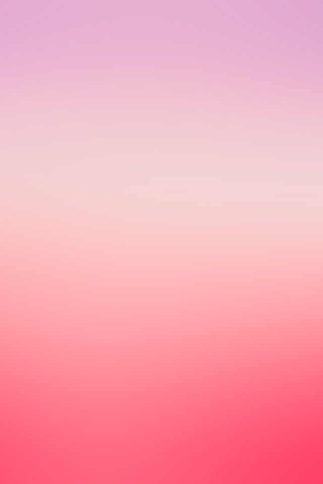 iphone wallpaper ipad parallax | foundation | download at ...