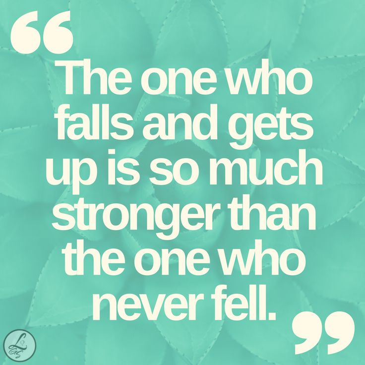 Developing Strength Motivational Quote: 1353 Best Images About Inspirational Quotes On Pinterest